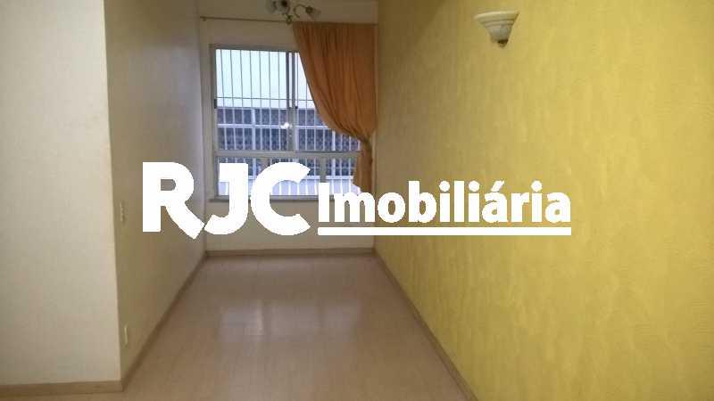 WP_20170907_17_36_53_Pro - Apartamento Vila Isabel,Rio de Janeiro,RJ À Venda,2 Quartos,70m² - MBAP22741 - 1