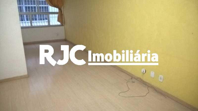 WP_20170907_17_37_05_Pro - Apartamento Vila Isabel,Rio de Janeiro,RJ À Venda,2 Quartos,70m² - MBAP22741 - 3