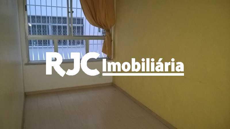 WP_20170907_17_37_14_Pro - Apartamento Vila Isabel,Rio de Janeiro,RJ À Venda,2 Quartos,70m² - MBAP22741 - 4