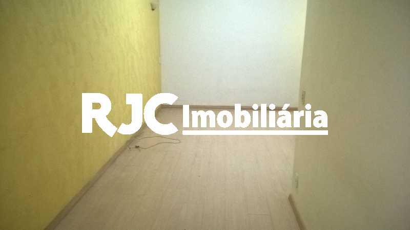 WP_20170907_17_37_36_Pro - Apartamento Vila Isabel,Rio de Janeiro,RJ À Venda,2 Quartos,70m² - MBAP22741 - 5