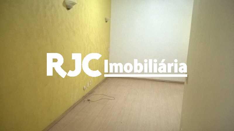WP_20170907_17_38_03_Pro - Apartamento Vila Isabel,Rio de Janeiro,RJ À Venda,2 Quartos,70m² - MBAP22741 - 6