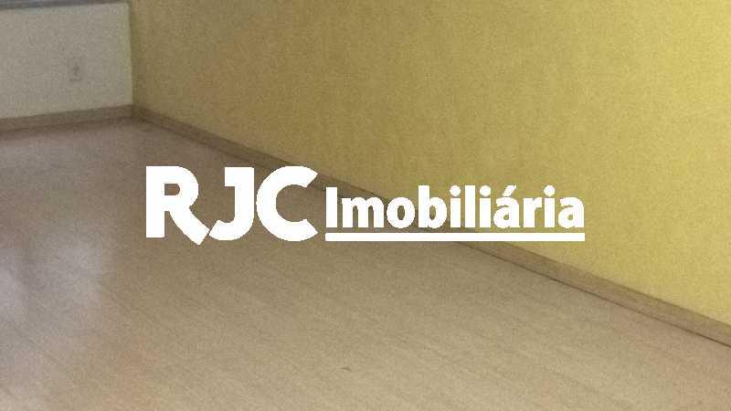 WP_20170907_17_39_20_Pro - Apartamento Vila Isabel,Rio de Janeiro,RJ À Venda,2 Quartos,70m² - MBAP22741 - 9