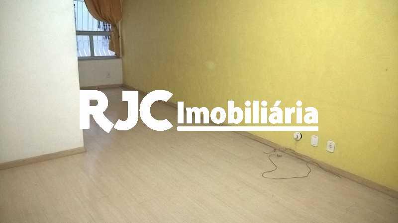 WP_20170907_17_39_36_Pro - Apartamento Vila Isabel,Rio de Janeiro,RJ À Venda,2 Quartos,70m² - MBAP22741 - 10