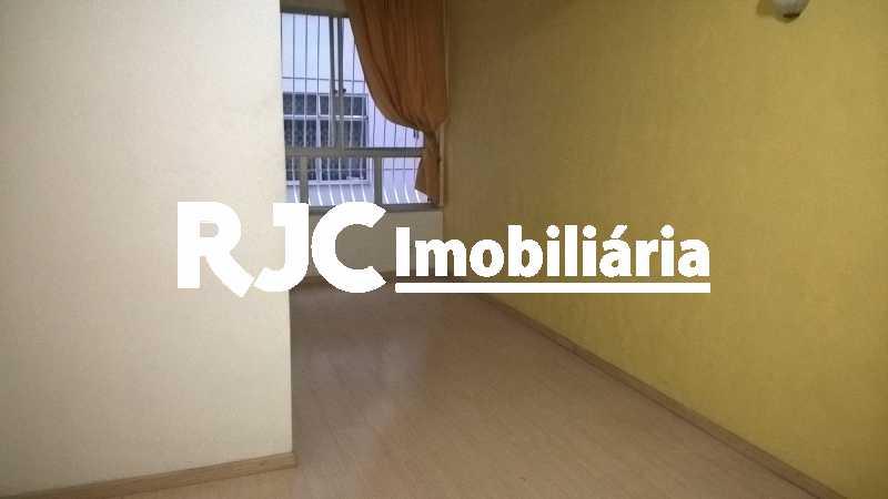 WP_20170907_17_39_45_Pro - Apartamento Vila Isabel,Rio de Janeiro,RJ À Venda,2 Quartos,70m² - MBAP22741 - 11