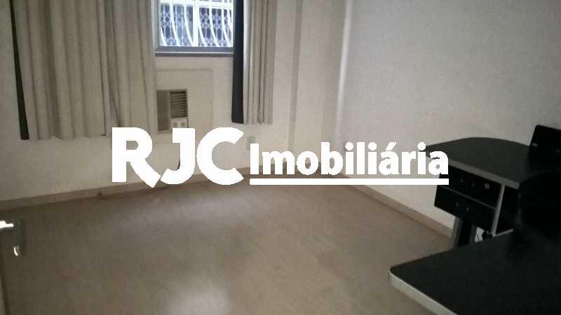 WP_20170907_17_40_23_Pro - Apartamento Vila Isabel,Rio de Janeiro,RJ À Venda,2 Quartos,70m² - MBAP22741 - 12