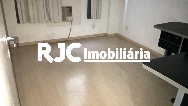 WP_20170907_17_40_28_Pro - Apartamento Vila Isabel,Rio de Janeiro,RJ À Venda,2 Quartos,70m² - MBAP22741 - 13