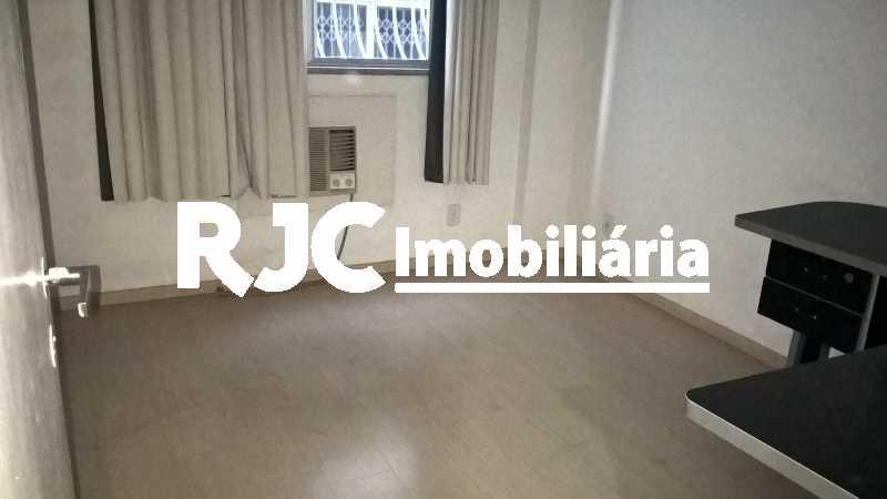 WP_20170907_17_40_35_Pro - Apartamento Vila Isabel,Rio de Janeiro,RJ À Venda,2 Quartos,70m² - MBAP22741 - 14