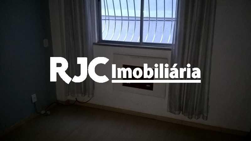 WP_20170907_17_40_48_Pro - Apartamento Vila Isabel,Rio de Janeiro,RJ À Venda,2 Quartos,70m² - MBAP22741 - 15