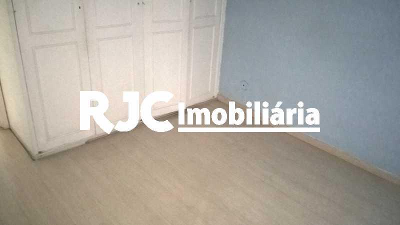 WP_20170907_17_41_00_Pro - Apartamento Vila Isabel,Rio de Janeiro,RJ À Venda,2 Quartos,70m² - MBAP22741 - 16