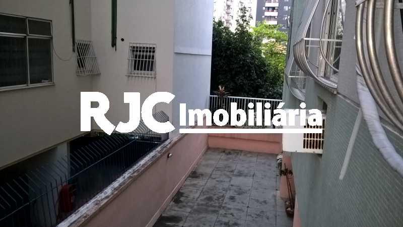 WP_20170907_17_41_19_Pro - Apartamento Vila Isabel,Rio de Janeiro,RJ À Venda,2 Quartos,70m² - MBAP22741 - 18