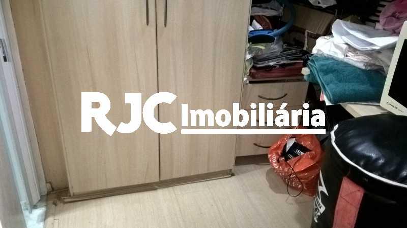 WP_20170907_17_42_00_Pro - Apartamento Vila Isabel,Rio de Janeiro,RJ À Venda,2 Quartos,70m² - MBAP22741 - 17