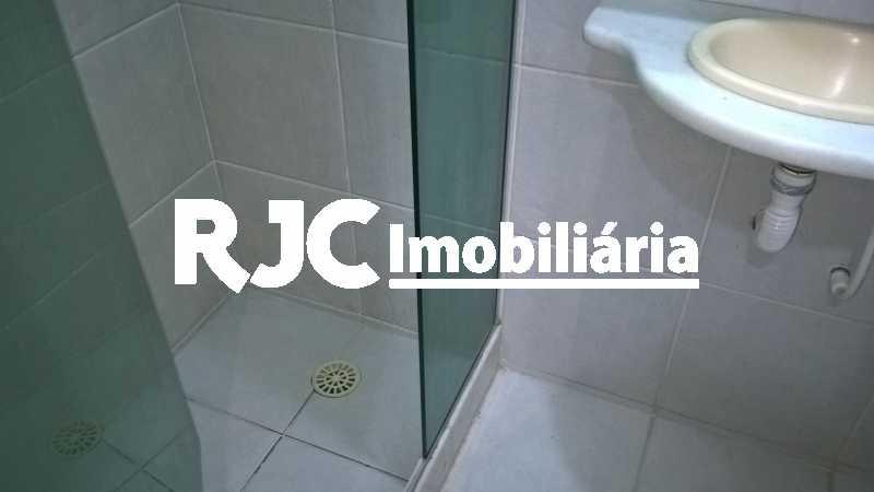 WP_20170907_17_42_23_Pro - Apartamento Vila Isabel,Rio de Janeiro,RJ À Venda,2 Quartos,70m² - MBAP22741 - 20
