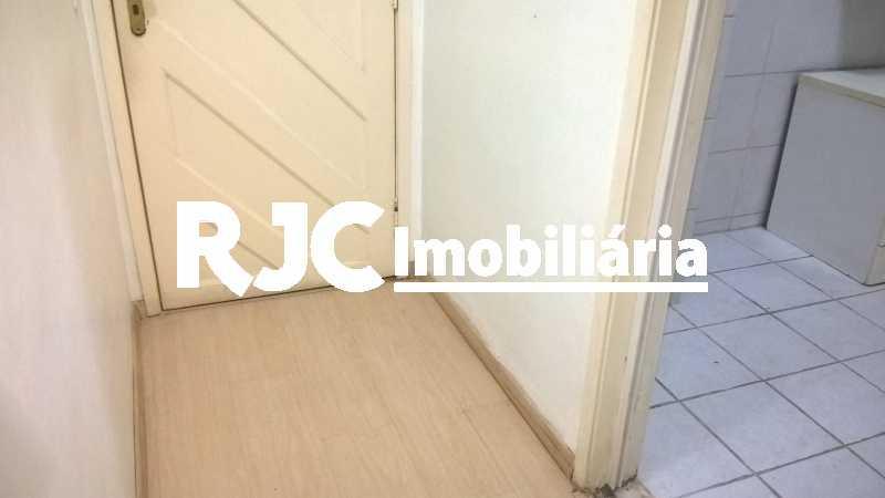 WP_20170907_17_42_44_Pro - Apartamento Vila Isabel,Rio de Janeiro,RJ À Venda,2 Quartos,70m² - MBAP22741 - 21