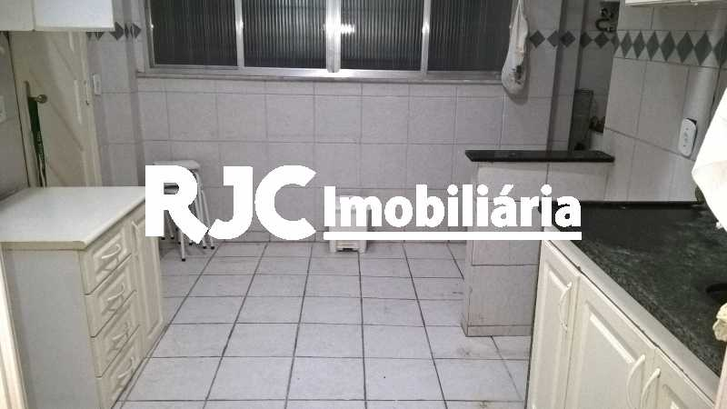WP_20170907_17_42_56_Pro - Apartamento Vila Isabel,Rio de Janeiro,RJ À Venda,2 Quartos,70m² - MBAP22741 - 24