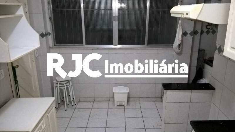 WP_20170907_17_43_00_Pro - Apartamento Vila Isabel,Rio de Janeiro,RJ À Venda,2 Quartos,70m² - MBAP22741 - 25