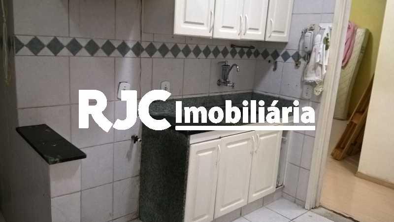 WP_20170907_17_43_15_Pro - Apartamento Vila Isabel,Rio de Janeiro,RJ À Venda,2 Quartos,70m² - MBAP22741 - 26