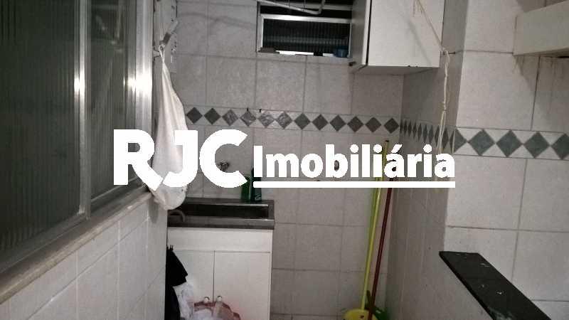 WP_20170907_17_43_21_Pro - Apartamento Vila Isabel,Rio de Janeiro,RJ À Venda,2 Quartos,70m² - MBAP22741 - 27