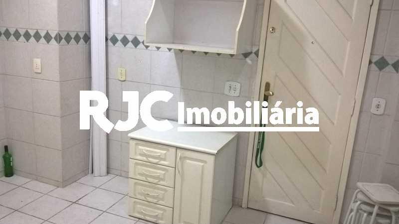 WP_20170907_17_43_31_Pro - Apartamento Vila Isabel,Rio de Janeiro,RJ À Venda,2 Quartos,70m² - MBAP22741 - 22