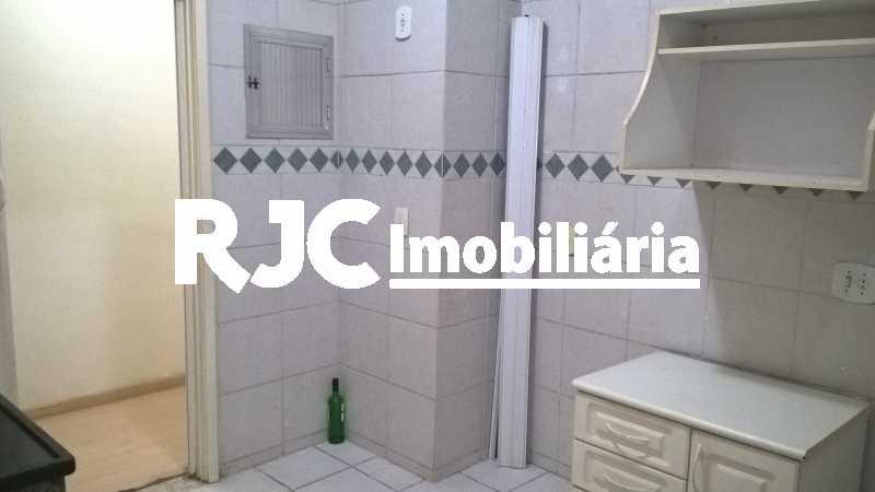 WP_20170907_17_43_37_Pro - Apartamento Vila Isabel,Rio de Janeiro,RJ À Venda,2 Quartos,70m² - MBAP22741 - 23