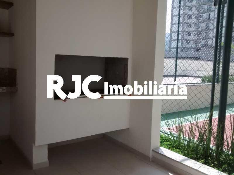 IMG_20150314_095243703 - Apartamento Maracanã,Rio de Janeiro,RJ À Venda,2 Quartos,52m² - MBAP22755 - 12