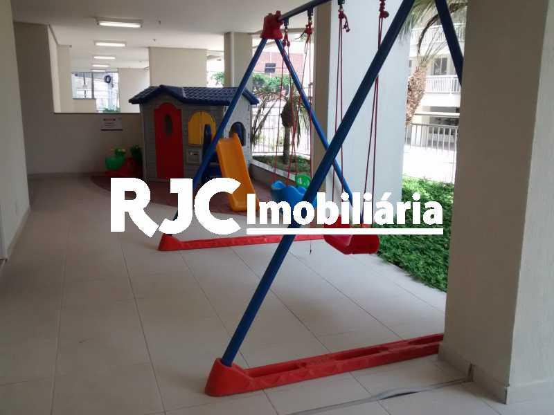 IMG_20150314_095405431 - Apartamento Maracanã,Rio de Janeiro,RJ À Venda,2 Quartos,52m² - MBAP22755 - 17