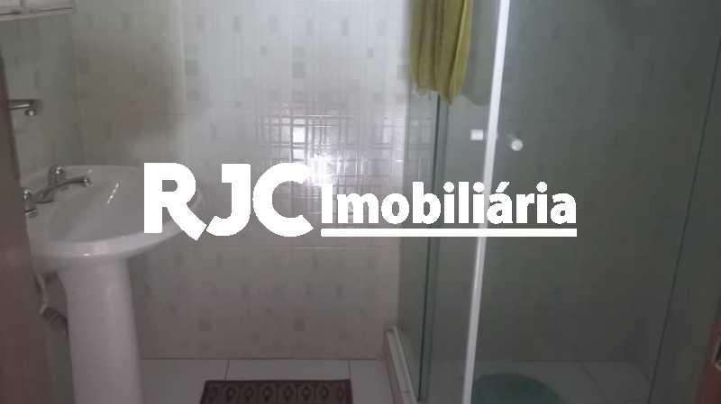 IMG-20170905-WA0047 - Casa 2 quartos à venda Tijuca, Rio de Janeiro - R$ 647.000 - MBCA20049 - 8