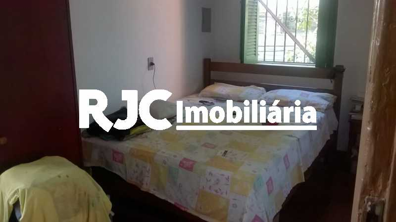 IMG-20170905-WA0057 - Casa 2 quartos à venda Tijuca, Rio de Janeiro - R$ 647.000 - MBCA20049 - 6