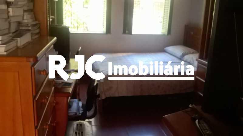 IMG-20170905-WA0068 - Casa 2 quartos à venda Tijuca, Rio de Janeiro - R$ 647.000 - MBCA20049 - 7
