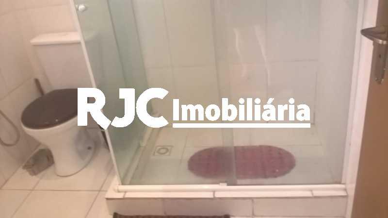 IMG-20170905-WA0069 - Casa 2 quartos à venda Tijuca, Rio de Janeiro - R$ 647.000 - MBCA20049 - 10