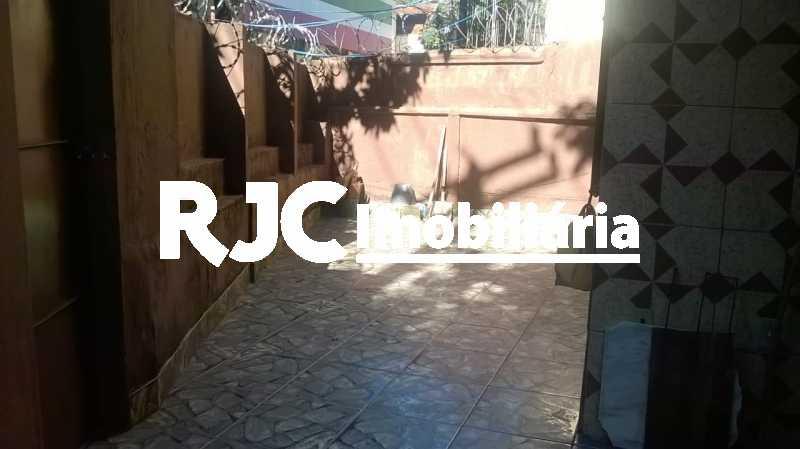 IMG-20170905-WA0072 - Casa 2 quartos à venda Tijuca, Rio de Janeiro - R$ 647.000 - MBCA20049 - 3