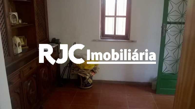 IMG-20170905-WA0074 - Casa 2 quartos à venda Tijuca, Rio de Janeiro - R$ 647.000 - MBCA20049 - 4