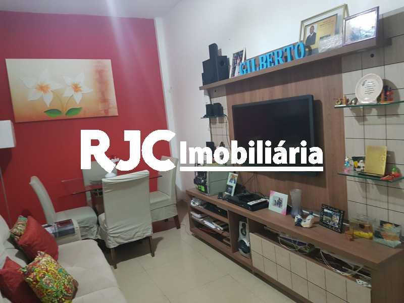 IMG-20170910-WA0004 - Apartamento 2 quartos à venda São Cristóvão, Rio de Janeiro - R$ 325.000 - MBAP22767 - 1