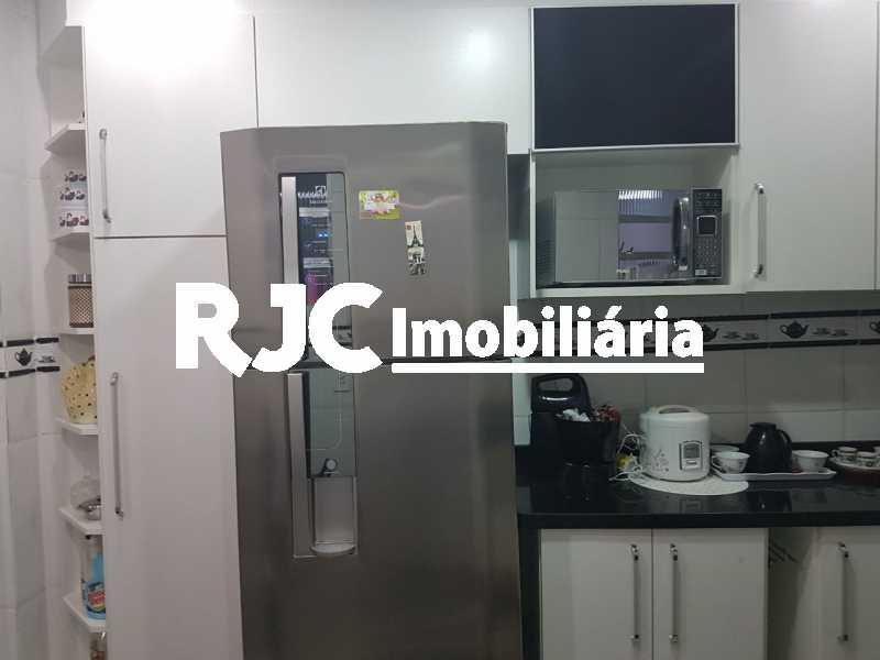 IMG-20170910-WA0005 - Apartamento 2 quartos à venda São Cristóvão, Rio de Janeiro - R$ 325.000 - MBAP22767 - 3