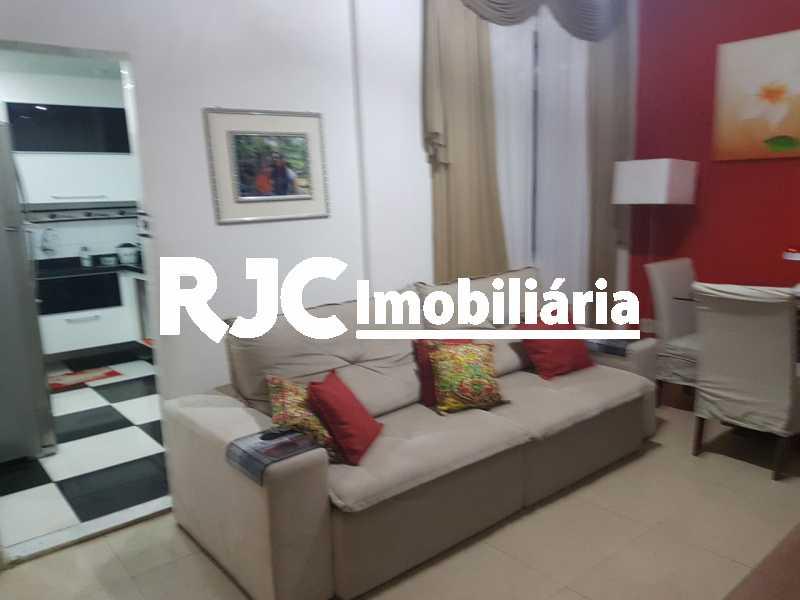 IMG-20170910-WA0006 - Apartamento 2 quartos à venda São Cristóvão, Rio de Janeiro - R$ 325.000 - MBAP22767 - 4