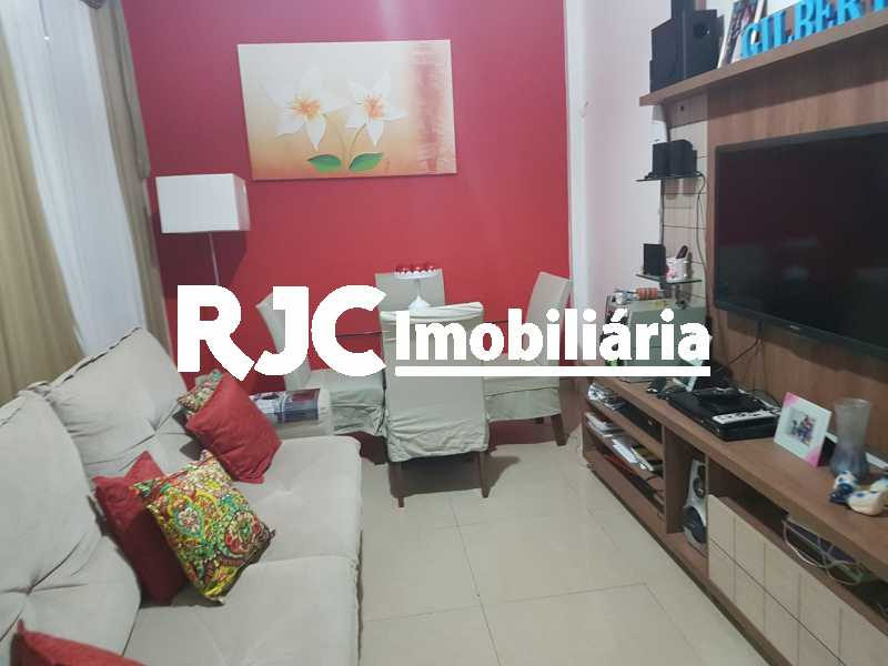 IMG-20170910-WA0007 - Apartamento 2 quartos à venda São Cristóvão, Rio de Janeiro - R$ 325.000 - MBAP22767 - 5