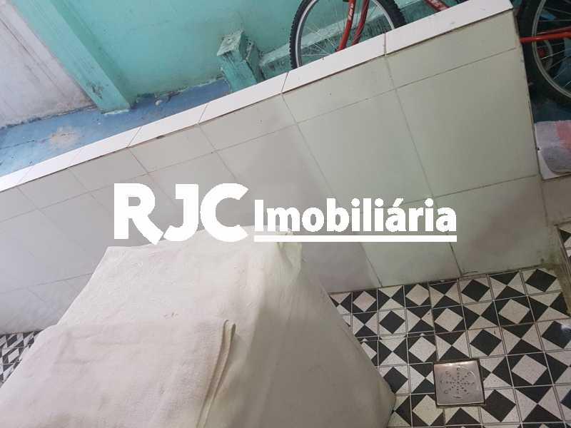 IMG-20170910-WA0008 - Apartamento 2 quartos à venda São Cristóvão, Rio de Janeiro - R$ 325.000 - MBAP22767 - 6