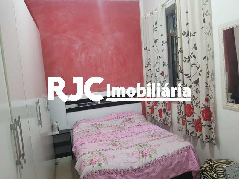 IMG-20170910-WA0009 - Apartamento 2 quartos à venda São Cristóvão, Rio de Janeiro - R$ 325.000 - MBAP22767 - 7