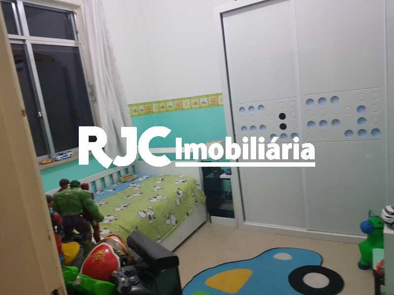 IMG-20170910-WA0010 - Apartamento 2 quartos à venda São Cristóvão, Rio de Janeiro - R$ 325.000 - MBAP22767 - 8