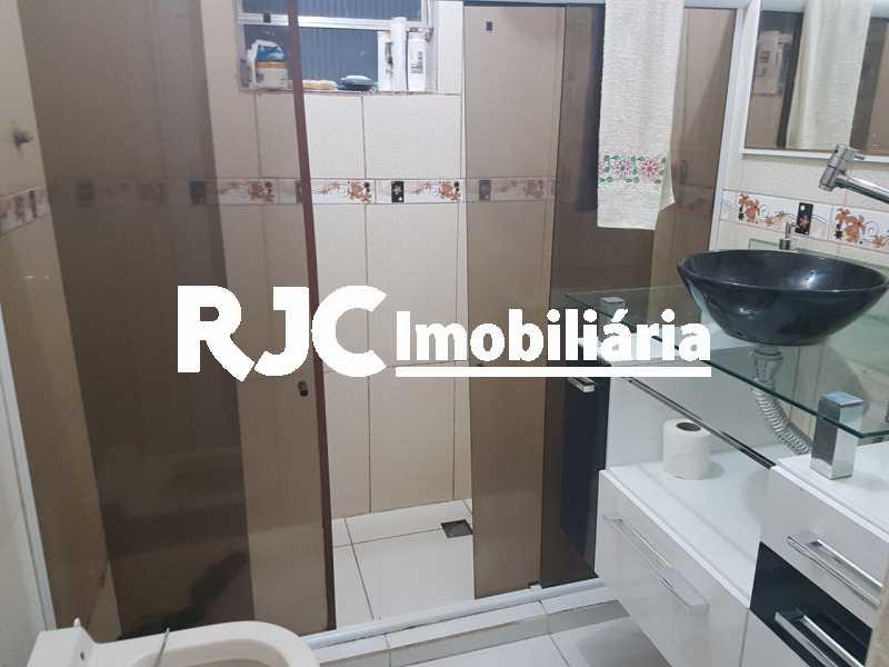 IMG-20170910-WA0013 - Apartamento 2 quartos à venda São Cristóvão, Rio de Janeiro - R$ 325.000 - MBAP22767 - 11