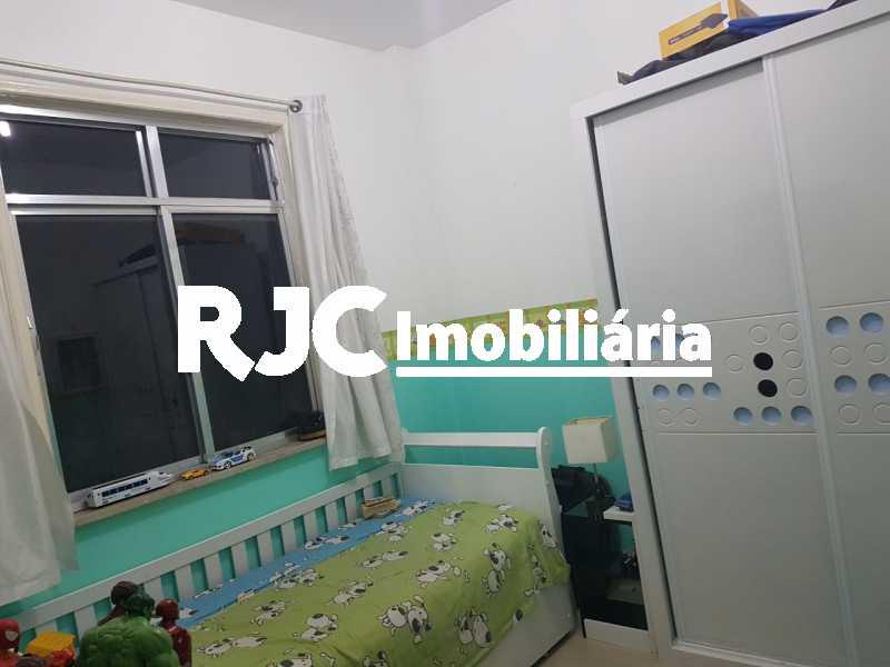 IMG-20170910-WA0014 - Apartamento 2 quartos à venda São Cristóvão, Rio de Janeiro - R$ 325.000 - MBAP22767 - 12