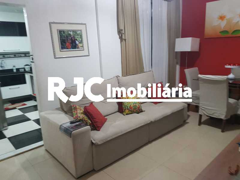 IMG-20170910-WA0015 - Apartamento 2 quartos à venda São Cristóvão, Rio de Janeiro - R$ 325.000 - MBAP22767 - 13