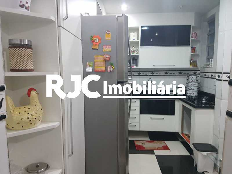 IMG-20170910-WA0016 - Apartamento 2 quartos à venda São Cristóvão, Rio de Janeiro - R$ 325.000 - MBAP22767 - 14