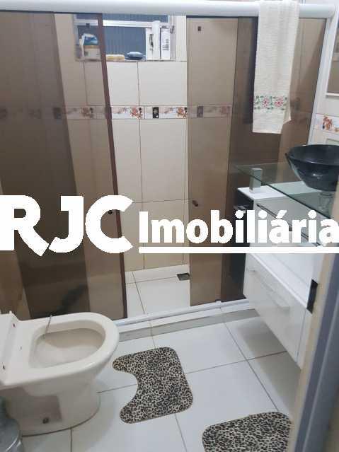 IMG-20170910-WA0018 - Apartamento 2 quartos à venda São Cristóvão, Rio de Janeiro - R$ 325.000 - MBAP22767 - 16
