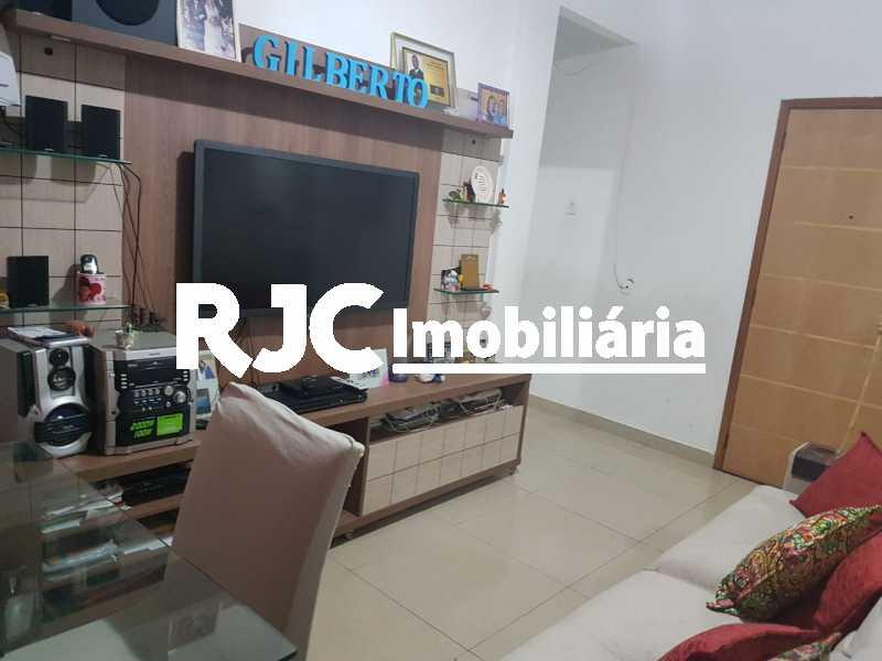 IMG-20170910-WA0019 - Apartamento 2 quartos à venda São Cristóvão, Rio de Janeiro - R$ 325.000 - MBAP22767 - 17