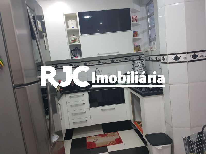 IMG-20170910-WA0020 - Apartamento 2 quartos à venda São Cristóvão, Rio de Janeiro - R$ 325.000 - MBAP22767 - 18