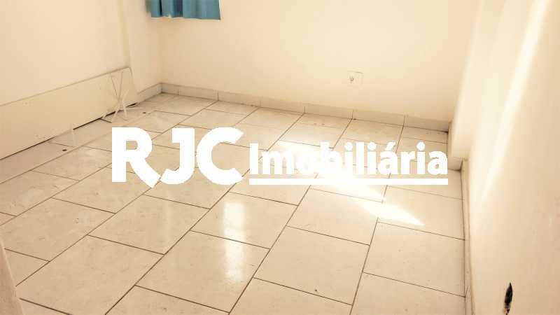 FOTO 2 - Sala Comercial 14m² à venda Centro, Rio de Janeiro - R$ 155.000 - MBSL00169 - 3