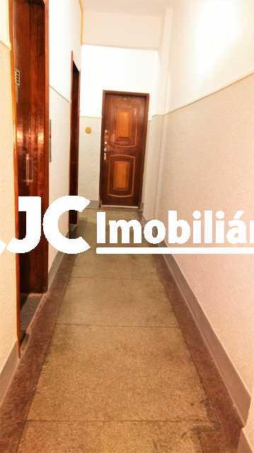 FOTO 13 - Sala Comercial 14m² à venda Centro, Rio de Janeiro - R$ 155.000 - MBSL00169 - 14