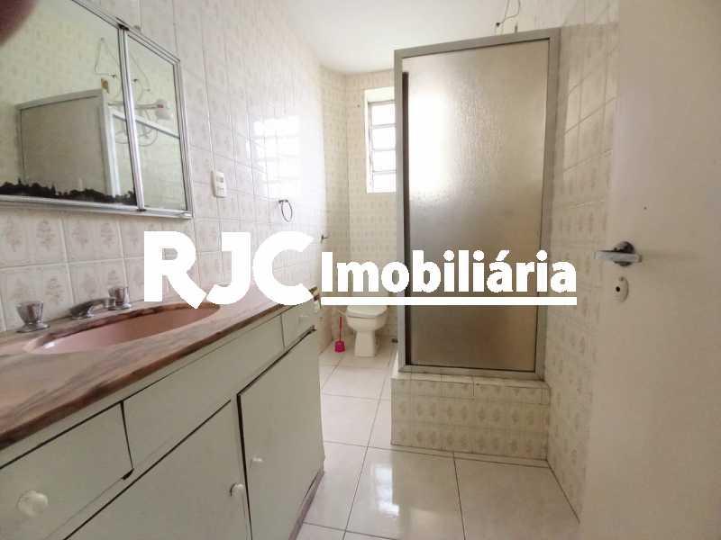 IMG-20210106-WA0018 - Apartamento 2 quartos à venda São Cristóvão, Rio de Janeiro - R$ 250.000 - MBAP22787 - 14