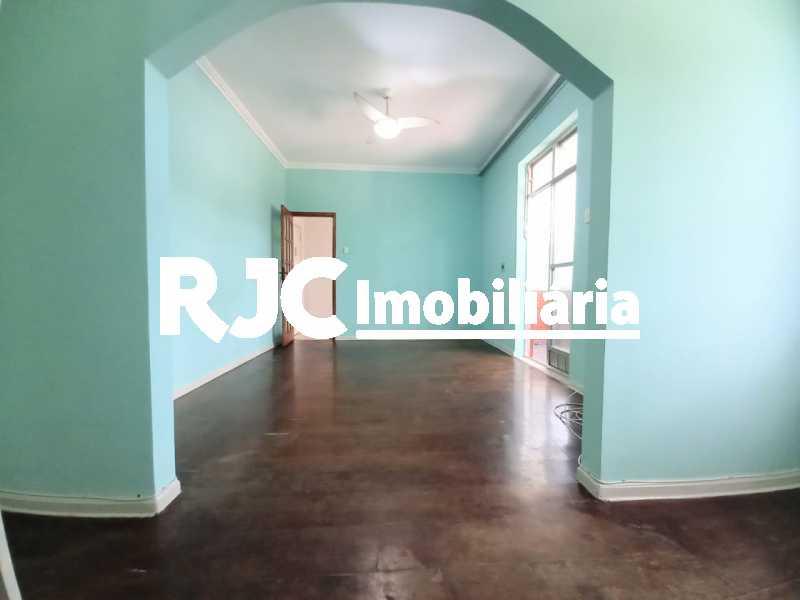 IMG-20210106-WA0019 - Apartamento 2 quartos à venda São Cristóvão, Rio de Janeiro - R$ 250.000 - MBAP22787 - 3