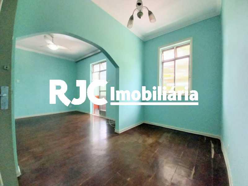 IMG-20210106-WA0020 - Apartamento 2 quartos à venda São Cristóvão, Rio de Janeiro - R$ 250.000 - MBAP22787 - 4